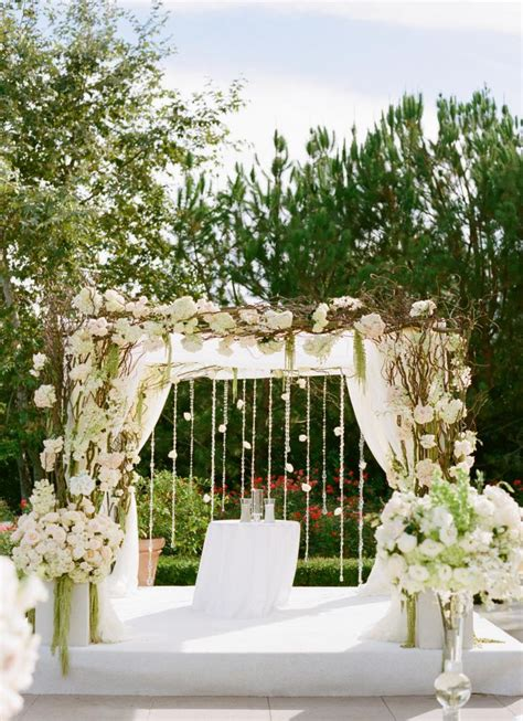 17 best images about wedding arches huppahs on pinterest