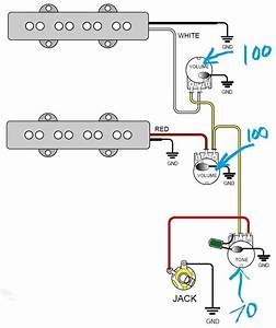 20 Images Dragonfire Pickups Wiring Diagram
