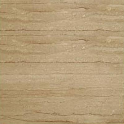 italian marble flooring prices dyna marble italian italian marble
