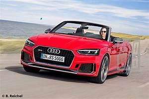 Neue Hybrid Modelle 2019 : neue cabrios 2018 2019 2020 und 2023 bilder ~ Jslefanu.com Haus und Dekorationen