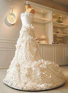extraordinary wedding cakes images wedding cakes