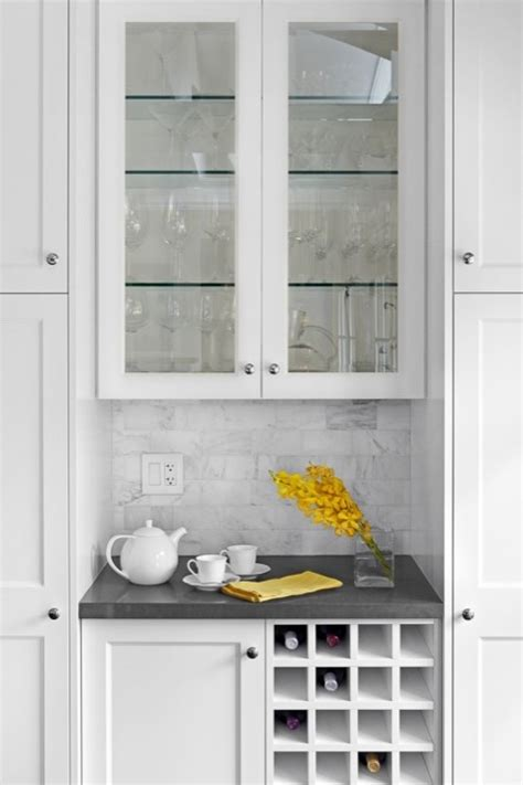 built in wine rack in kitchen cabinets built in wine rack contemporary kitchen benjamin 9781