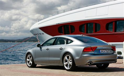 audi a7 most wanted cars audi a7 2013