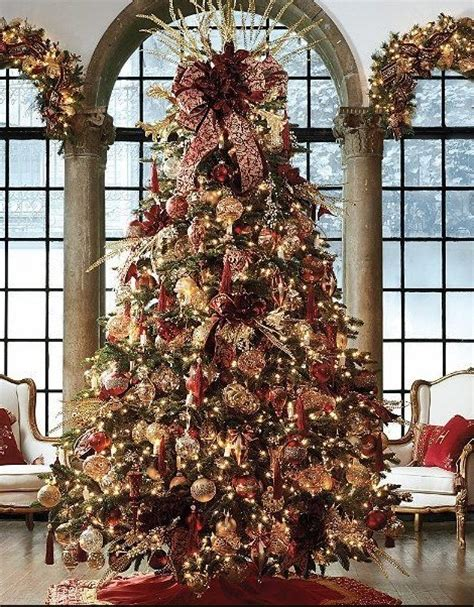 what kind of christmas tree should you get this year
