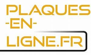 Etiquette Plaque Immatriculation : r glementation plaques d 39 immatriculation ~ Gottalentnigeria.com Avis de Voitures