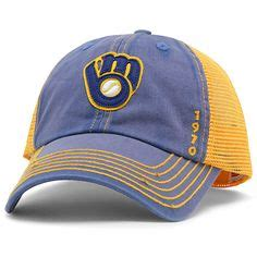brewers stuff  thangs images stuff thangs