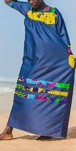 Tenue Tendance Femme : 410 meilleures images du tableau robe wax en 2019 african fashion african fashion dresses et ~ Melissatoandfro.com Idées de Décoration