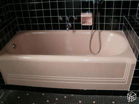 1000 id 233 es sur le th 232 me baignoire sur baignoires relooking de baignoire et
