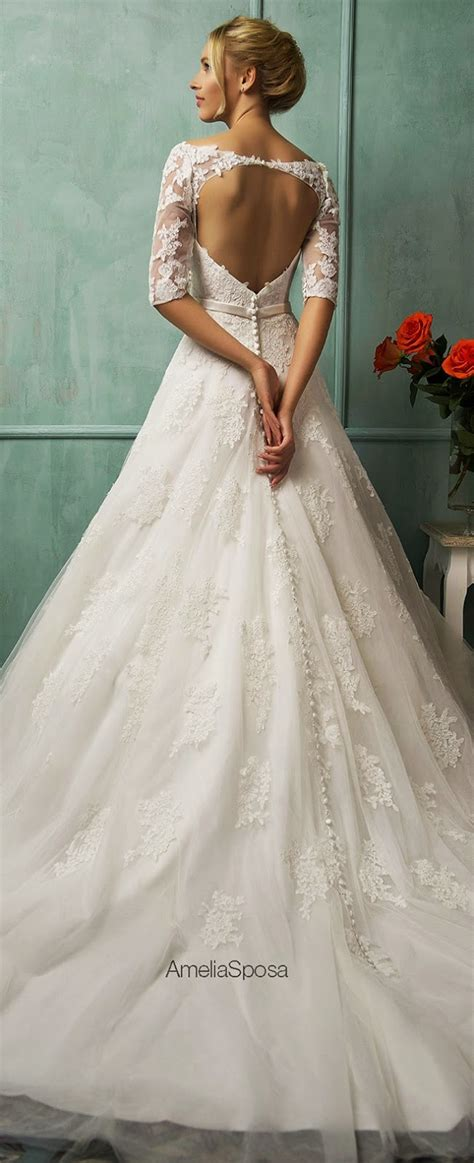 The Most Flattering Wedding Dresses  Modwedding. Pretty Wedding Dresses.com. Lace Wedding Dresses Yorkshire. Backless Wedding Dress Spanx. Vintage Lace Fishtail Wedding Dresses. Red Wedding Dresses Images. Wedding Dress For Plus Size In Malaysia. Informal Wedding Dresses Houston. Yellow Ball Gown Wedding Dresses