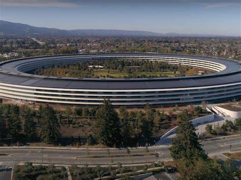 apple reports   financial results technolojust news