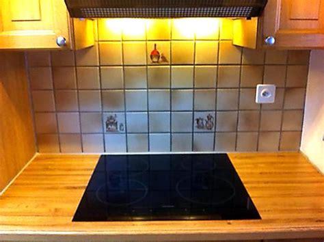 le soleil dans la cuisine 28 images du soleil dans la cuisine provence traiteur jouques