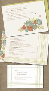 how far in advance should wedding invites go out weddi on With when should destination wedding invitations go out