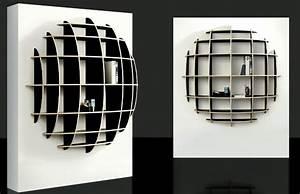 étagère échelle Ikea : id es d co diy astuces et bricolage ralfred 39 s blog deco diy ~ Teatrodelosmanantiales.com Idées de Décoration
