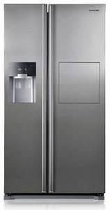 Comment Choisir Son Frigo : frigo am ricain comment bien choisir son mod le ~ Nature-et-papiers.com Idées de Décoration