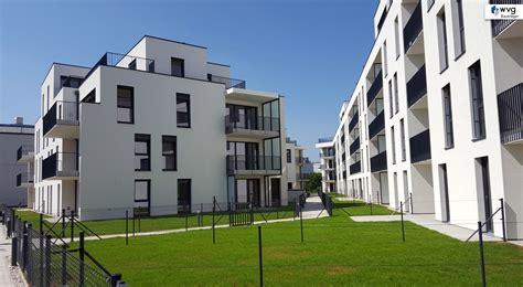 Wohnung Mit Garten Wien Simmering by Eigentumswohnungen In 1110 Wien Kaufen Wvg Bautr 228 Ger