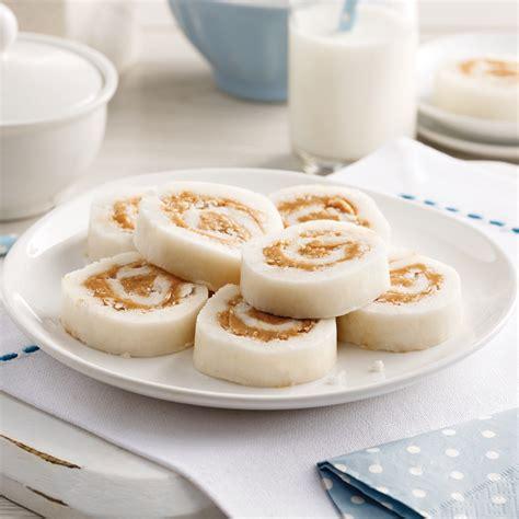cuisine recettes pratiques bonbons aux patates recettes cuisine et nutrition pratico pratique