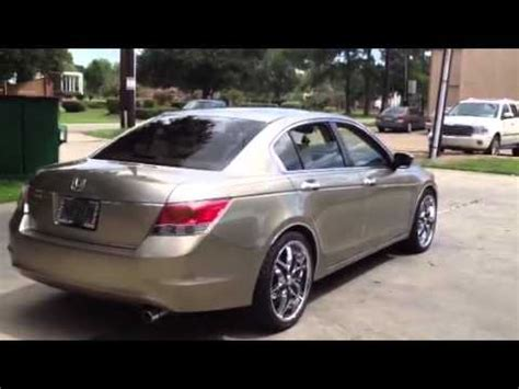 honda accord   youtube