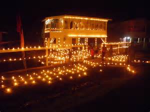 Diwali Decorations Ideas Home Gallery