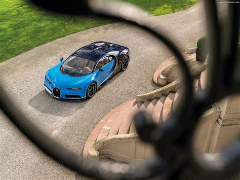 I think for costco, they just repackage some of the models, since the 1:18 chiron and divo are also by bburago, but you can find them in costco in a maisto box. Bburago to Release 1:18 2017 Bugatti Chiron soon - xDiecast