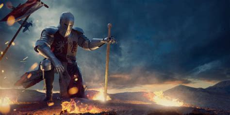 Warrior Stock Photos, Pictures & Royalty-Free Images - iStock