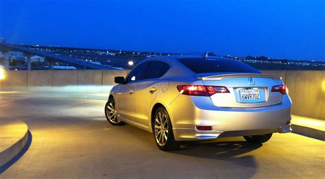 Airport Acura by Ten Year Anniversary With The Legend Drivetofive