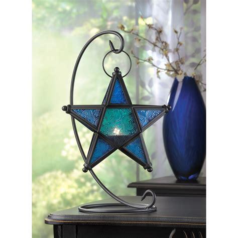 table lanterns in bulk wholesale sapphire star table lantern buy wholesale