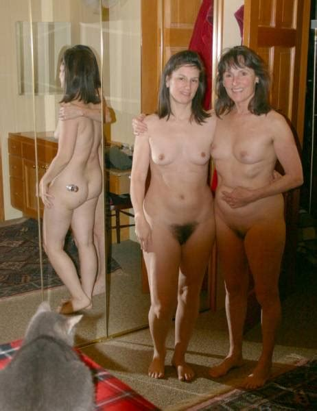 Classic Momdaughter Nude Pose Milf Tag Ass Sorted By Picture Title Luscious