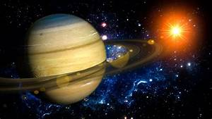 Planetary Symbols and Their Astrological Meanings You ...