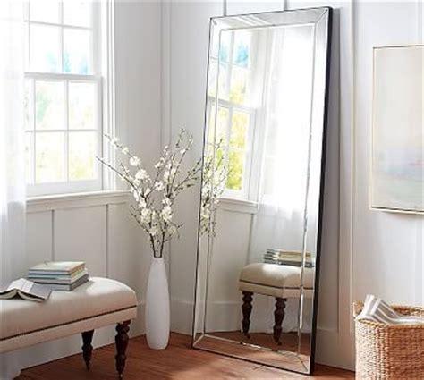 standing mirrors   interior messagenote