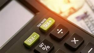 Hauskauf Steuern Sparen : hauskauf steuerlich absetzen welche kosten sind absetzbar hauskauf ~ Watch28wear.com Haus und Dekorationen