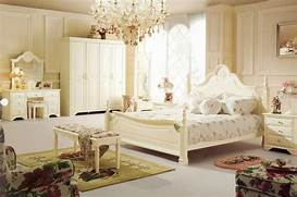 New Arrival Of Our Beautiful And Elegant French Style Bedroom Suites 30 Beautiful Swedish Bedroom Designs That Will Keep You From Sleeping Pretty Bedroom Ideas Beautiful Bedrooms Follow Up To Yesterday 39 S Post