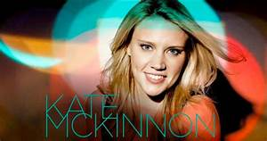 Top List Tuesday: Kate McKinnon's Funniest SNL Impressions ...
