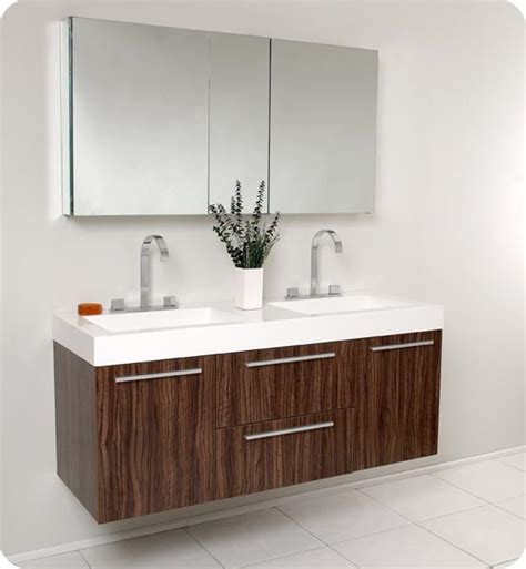 modern floating bathroom vanities  sink consoles