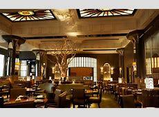 5 Star Michelin Restaurants Paris 10