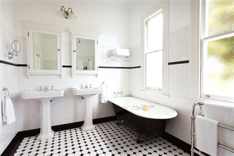 deco bathroom style guide deco inspired bathroom design completehome