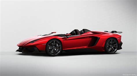 Red Lamborghini Wallpaper 5894 Hd Wallpapers In Cars