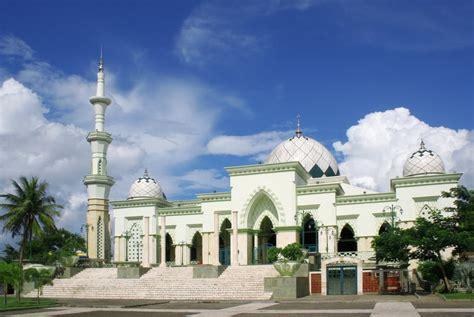 daftar masjid  sulawesi selatan wikipedia bahasa