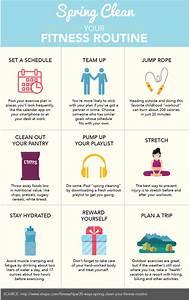 5 tips for sports brand spotlight story