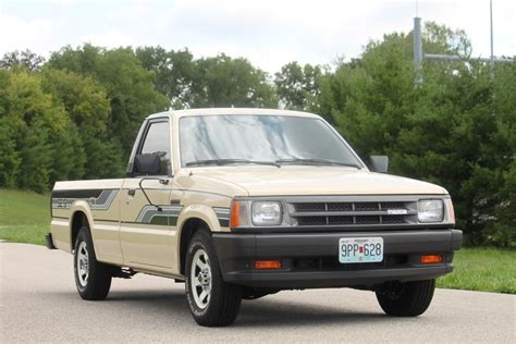 mazda trucks canada mazda b2200 search results canada news iniberita link