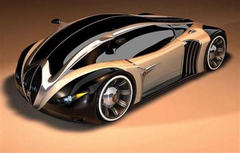 Modifiyeli Araba Resimleri, Modifiyeli Otomobil