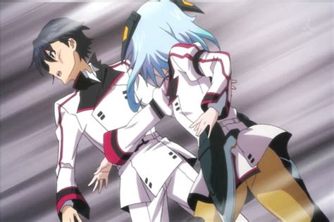 download anime infinite stratos season 2 bd infinite stratos season 2 episode 8 subtitle indonesia