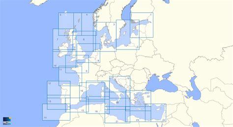 telecharger meteo sur le bureau fichiers grib à télécharger cartes météo marine gratuite