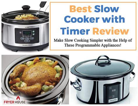 slow cooker fryer air recipes recipe fryerhouse grouper gizzards chicken timer