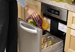 Trash Compactor Buying Guide