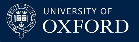 Oxford Press Desk Copy by File 2258 Ox Brand Blue Pos Rect Png Wikimedia Commons