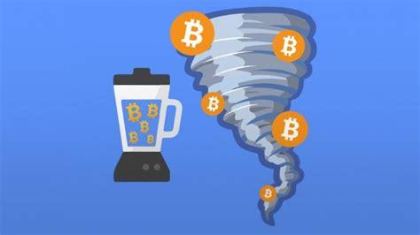 bitcoin anonymity mixers privacy tools mixing service blockchain bitcoins tumble mixer wizard anonymous