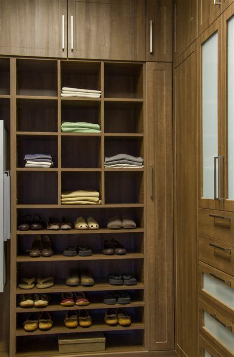 Sumptuous Easy Closets Vogue Chicago Modern Closet
