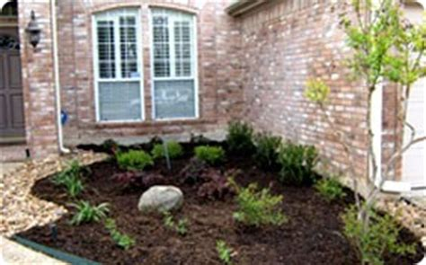 how much does xeriscaping cost sprinkler juice xeriscape