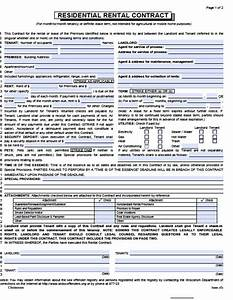 Free wisconsin month to month lease agreement pdf template for 12 month lease agreement template
