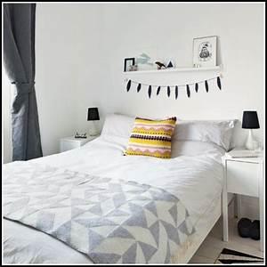 Schlafzimmer Dekorieren Ideen. schlafzimmer dekorieren ideen ...